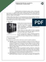Informe gestion de redes.docx