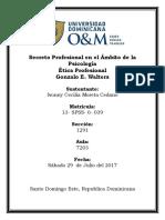 361256596-Secreto-Profesional.docx