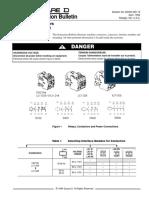 50006-365-15.pdf