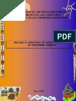 2_guia para elaborar materiales educativos para indigenas.pdf