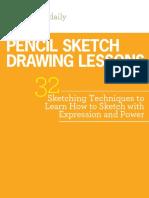 PencilSketchDrawingGheno.pdf