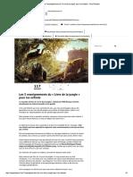 Les 5 enseignements du _Livre de la jungle_ pour les enfants – Nos Pensées.pdf