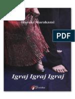Haruki Murakami - Igraj Igraj Igraj.pdf