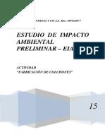 Gestion Ambiental 19 - Copia