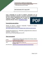 08. Boletín Alcc.fl.Unc