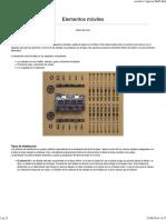 Distribución Elementos Móviles en el coche.pdf