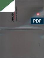 125014312-Manual-Saxo-PT.pdf