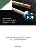 Flautas de una mano en América Latina 01.pdf