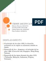 pdf asia cris