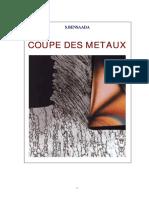 coupe des métaux.pdf