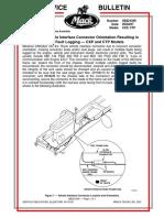 V-MAC® IV Vehicle Interface Connector