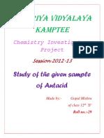 181979351-Chemistry-Investigatory-Project-On-Antacids.docx