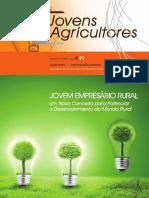 Revista Jovens Agricultores_91
