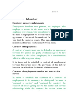Lesson -5 Labour law.docx