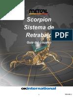 7000-4600_G-Spanish