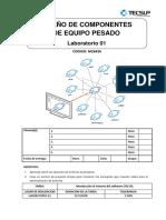 LAB 01-2016-2.pdf