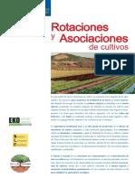 ROTACIONES.pdf