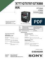 SONY HCD-GTX777 GTX787 GTX888.pdf