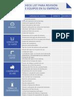check_list_revision.pdf