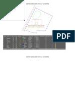 EXERCIICO .pdf