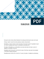 Rama Dhan