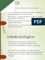 LÍPIDOS 2018.pdf