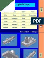 2016 1 Fichier Vocabulaire Technique