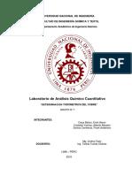 Determinación-yodométrica-del-cobre terminado.docx