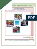 cuadernillo unidad 1 historia 7.pdf
