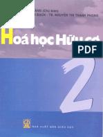 HHHC-2.pdf