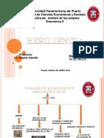 Resiliencia May PDF