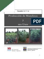 Script Tmp Inta Cuadernillo Mandioca