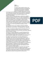 La Explicación Histórica Derecho Adm