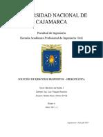 Hidrostática-Ejercicios.pdf