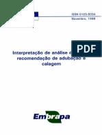 CPAF-RO-DOCUMENTOS-39-INTERPRETACAO-DE-ANALISE-DE-SOLO-E-RECOMENDACAO-DE-ADUBACAO-E-CALAGEM-FL-11.pdf