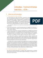 virtual#10.pdf.pdf