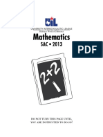 UIL Mathematics Tests 14A-14I.pdf
