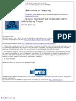 310157160-GranularTabuSearch-Toth-Vigo.pdf