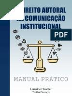 Manual de Direitos Autorais.compressed