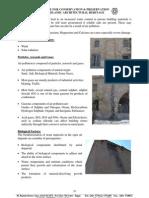 Rehabilitation of Hala Sultan Tekke Mosque Part 3