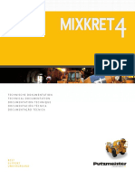 TD_490701352_ ES mixkret