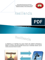 resiliencia clayruska flete.pdf