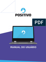 Manual Do Usuario POSITIVO DUO Q 432A