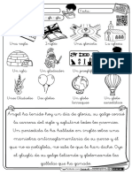 Lectura-trabadas-Gl.pdf