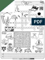 Crucigrama-y-sopa-Gl-Gr.pdf
