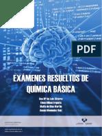 EXAMENES DE QUIMICA RESUELTOS.pdf