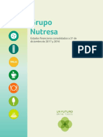 Estados-Financieros-Consolidados-2017-y-sus-Notas.pdf