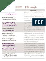 ganesha bhujangam.pdf