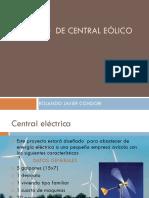 Proyecto__de_central_eólico.ppt