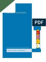 guadanzacreaticaterapeutica.pdf